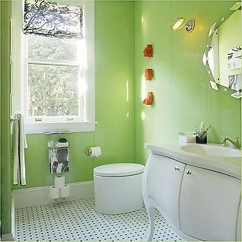 lime green bathroom ideas the colors are coming jerry enos painting