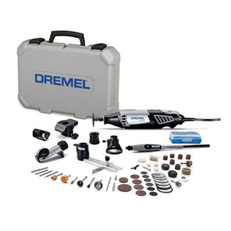 dremel woodworking kit power tools used in woodworking diy woodworking projects