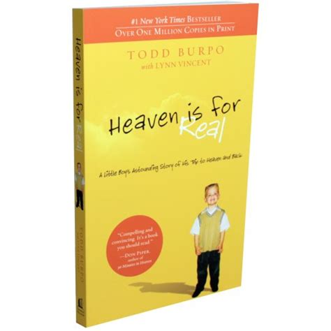 heaven is for real book picture of jesus how christians should respond to heaven is for real