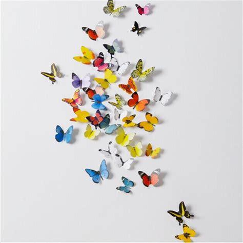 home decor butterflies home decor butterflies home decor ideas