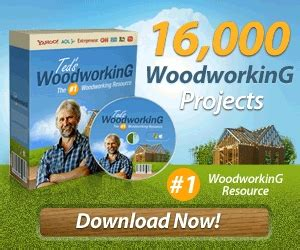 teds woodworking pdf pdf diy teds woodworking 16 000 plans woodworking
