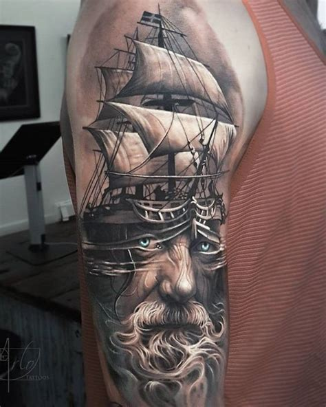100 boat tattoo designs design portrait und tattoo designs