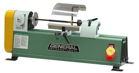 general international woodworking tools tool news general international 25 010 m1 pen turning