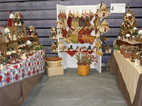 craft fair ideas for craft fair booth ideas craft show pictures crafting