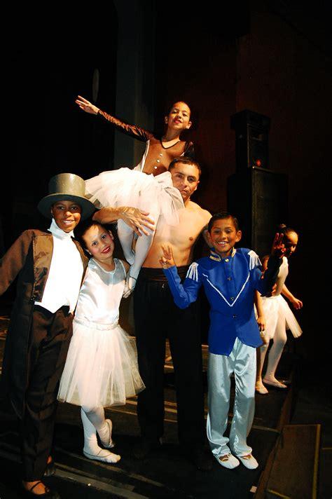 foto festival painting fundaci 243 n festival de colombia la danza como