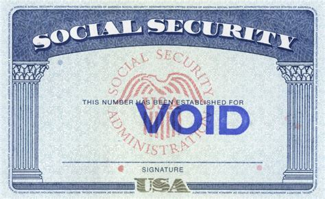how to make a social security card form i 9 acceptable documents uscis