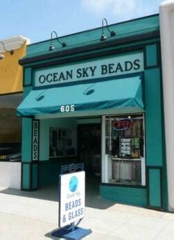 bead store alexandria va sky oceanside ca great collection of