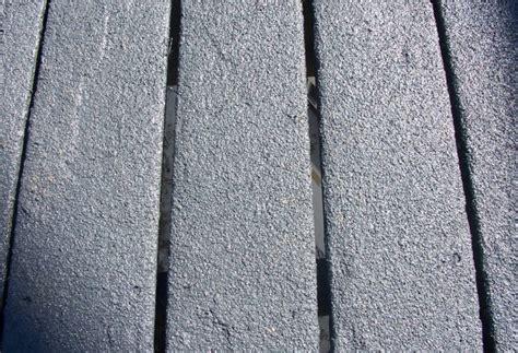 anti slip paint metal non slip coating coatings com sg