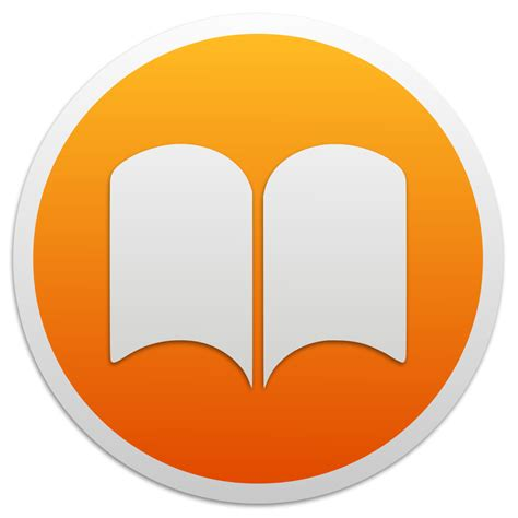 i book pictures file ibooks os x svg