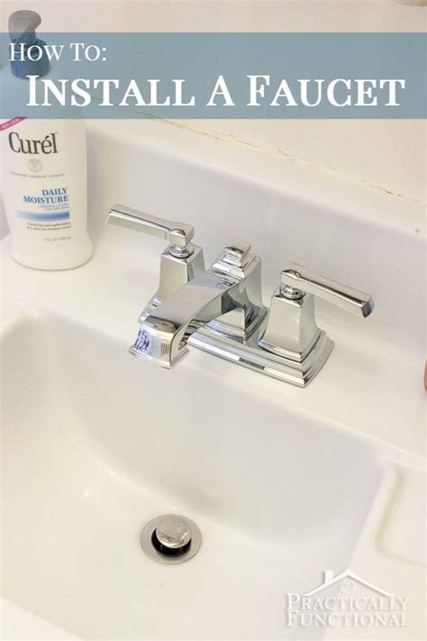 how do i replace a kitchen faucet 124 best repaint the 90 s brass fixtures images on home ideas bathroom and bricolage