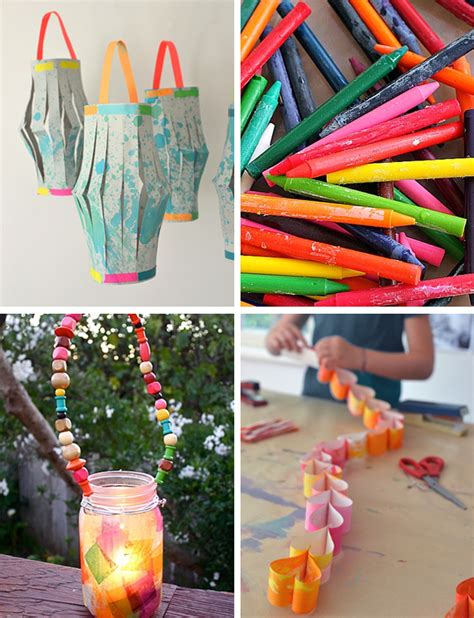 summer craft projects for and craft ideas for summer arts and crafts ideas for