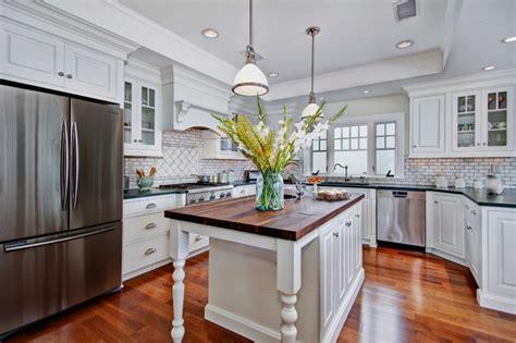 kitchen designer san diego colonial coastal kitchen style kitchen san