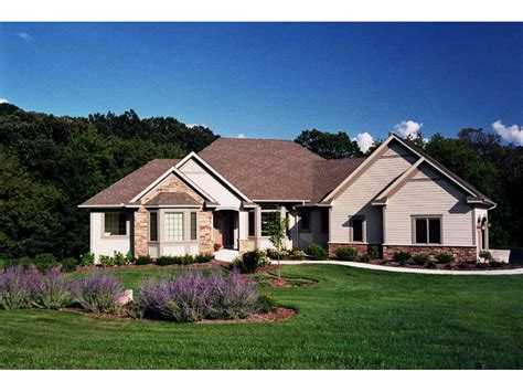 traditional ranch house plans warfield traditional ranch home plan 091d 0469 house