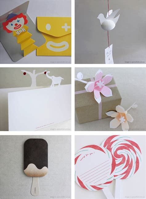 how to make cool cards ebabee likes birthday cards for