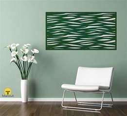 cool wall designs for bedrooms unique wall decor titancut