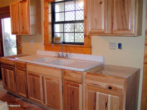 lowes kitchen cabinets sale lowes in stock kitchen cabinets kenangorgun