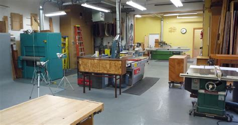 woodworking portland or woodworking shop portland with original inspirational
