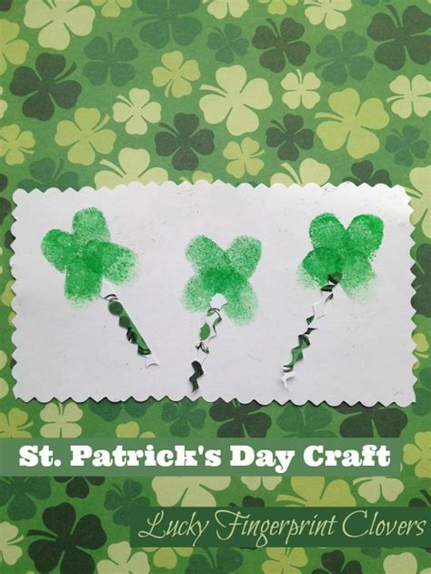 st s day crafts for st s day crafts for