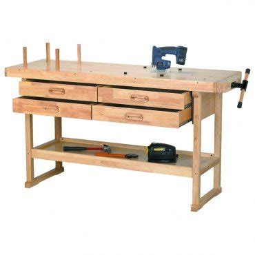 Review Hf Work Bench On Sale By Sphinta