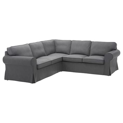 small sectional sofas ikea small sectional sofas ikea small sectional sofa ikea