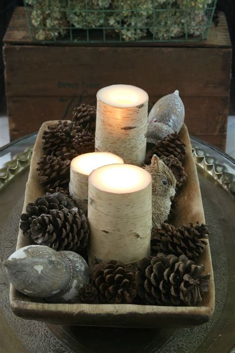 coffee table centerpieces 1000 ideas about coffee table centerpieces on