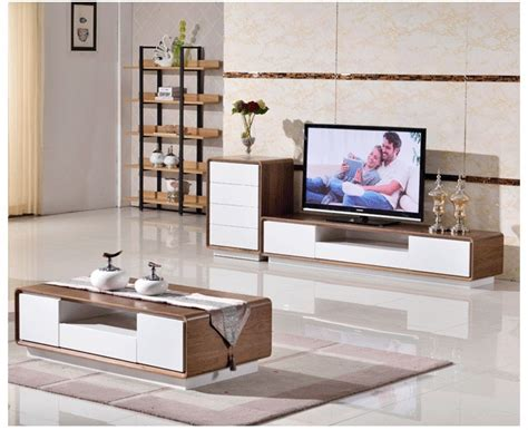 living room furniture tv stands factory direct supply tv stands tv bench tv cabinet modern