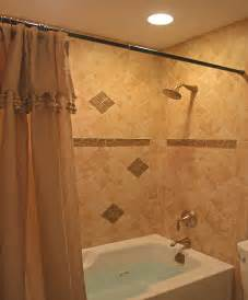 bathroom shower tile bathroom shower tile ideas kamar mandi minimalis