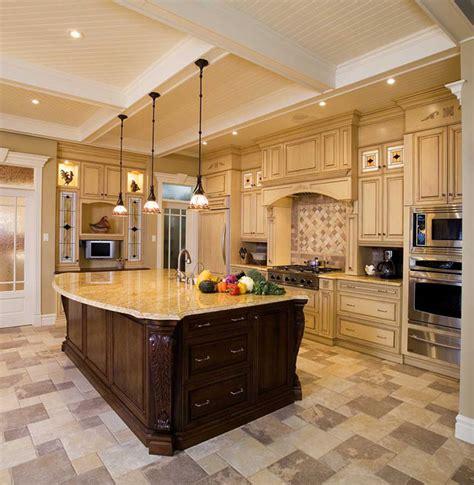 modern kitchen remodeling ideas tips remodelar kitchen remodeling