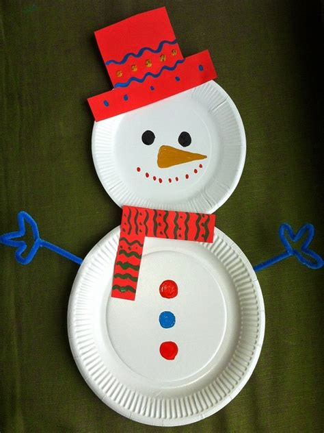 paper plate ornaments ornaments using paper plates terrific