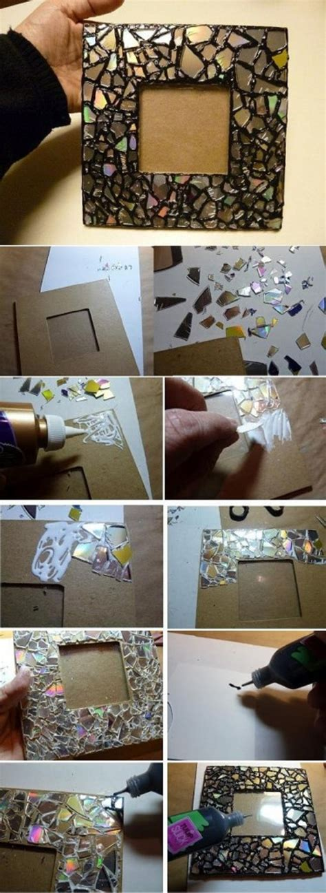 diy home craft projects here are 25 easy handmade home craft ideas part 1