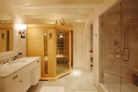 Kitchen Faucets Sale boston condo beach style bathroom boston by leslie