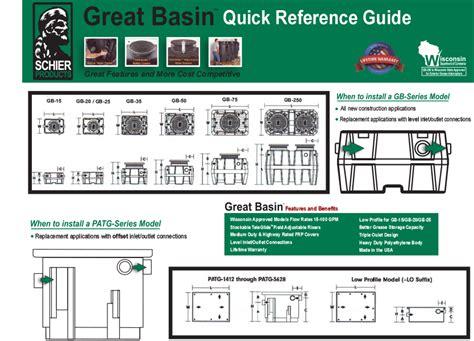 home designer pro espa ol home designer pro guide 28 images how to design a