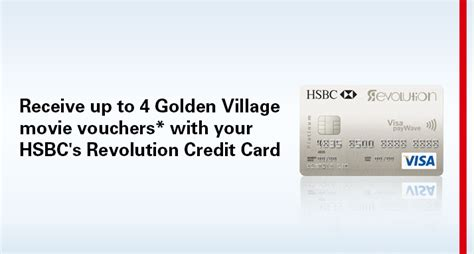 how to make hsbc credit card payment new hsbc promotion paywave www hardwarezone sg
