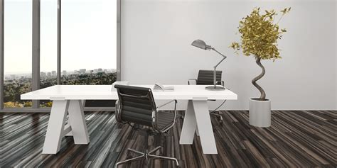cool home design 7 cool home office design ideas flexjobs