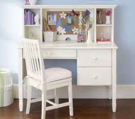 white desk for bedroom bedroom ideas with small white study desk and chair