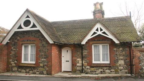 house plans small cottage small cottage plans small cottage house plans affordable cottage plans mexzhouse