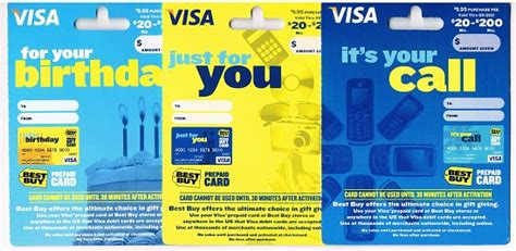 can you make purchases with a visa gift card buy my gift card earning money for students in