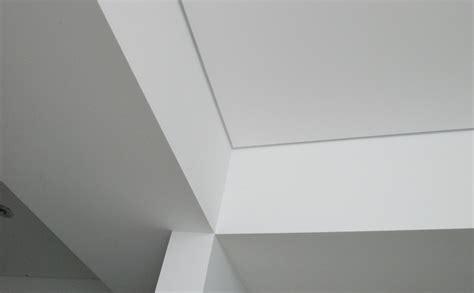 shadow bead drywall tear away shadow bead 3 0m trim tex wallboard tool company