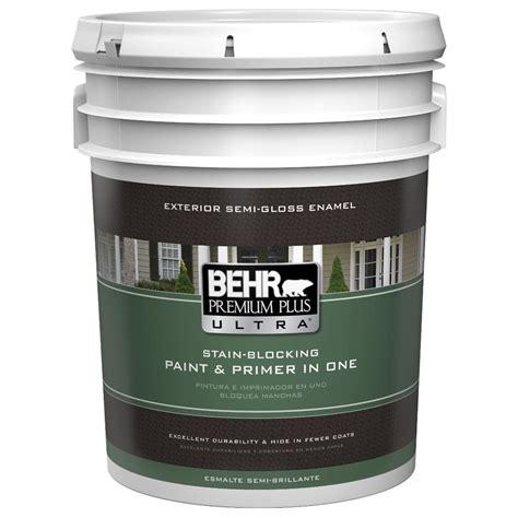 behr paint colors ultra behr premium plus ultra 5 gal medium base semi gloss