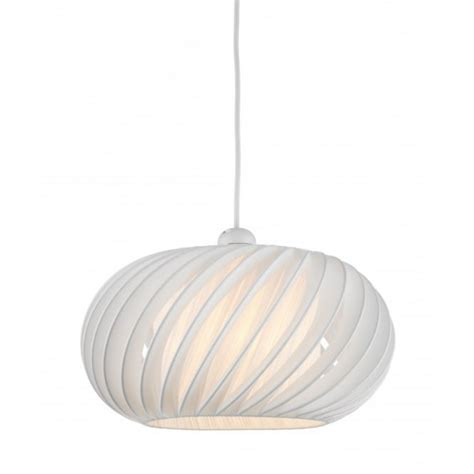 small pendant ceiling lights retro style shade ceiling pendant light from the easy fit