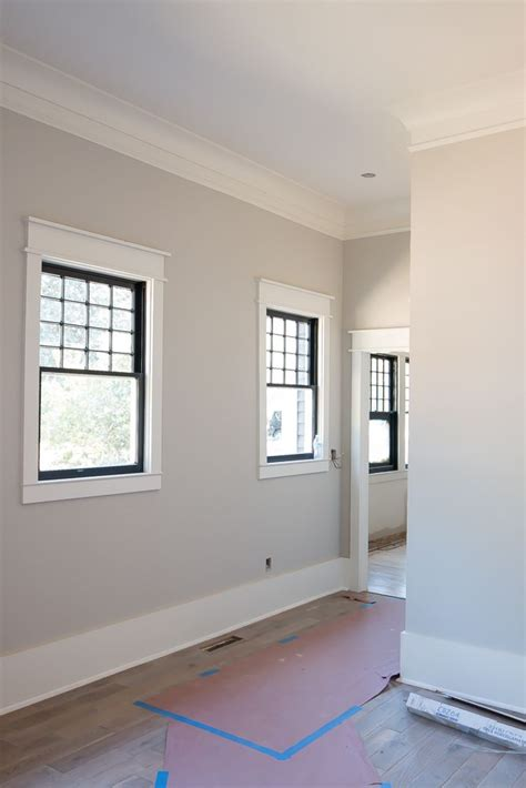 window on ceiling best 25 ceiling trim ideas on 2x4 ceiling