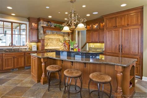 tuscan kitchen decor ideas elements of tuscan kitchen style pics capital granite cabinets flooring