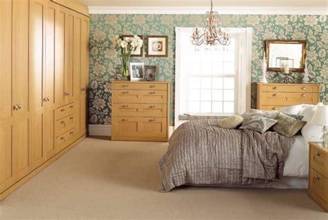 sharps bedroom furniture fitted bedroom furniture wardrobes sharps fitted bedrooms
