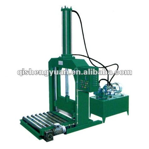 rubber st cutting machine rubber cutting machine rubber cutter view rubber cutting