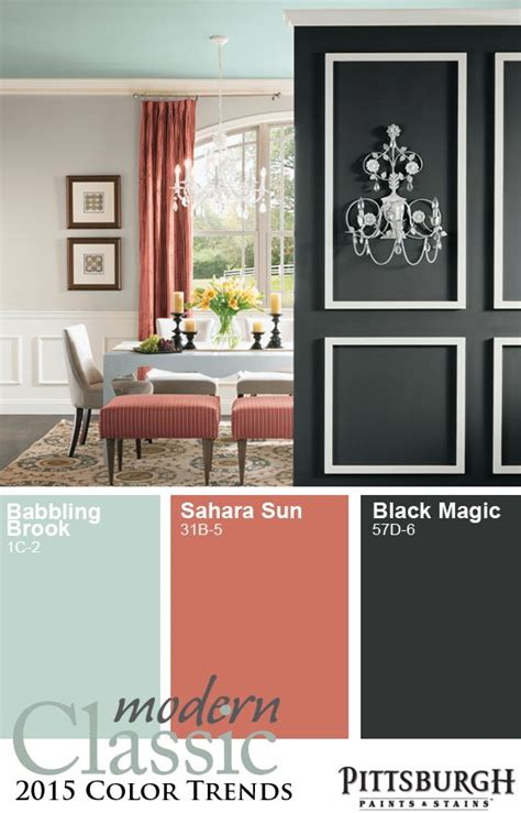 paint colors at menards the world s catalog of ideas