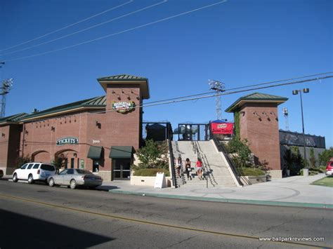 visalia ca visalia ca pictures posters news and on your
