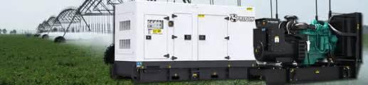 spray paint generator 200 kva diesel generator 200 kva cummins generator