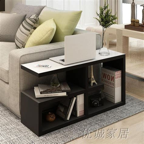 sofa table cabinet simply mobile cabinet coffee table sofa side a few corner