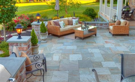 cost to install paver patio paver patios cost paver patio cost patio design ideas