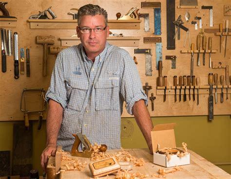 woodworking classes maine woodworking classes portland maine info pergola